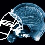The Intricacies of Brain Training